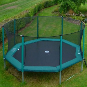 pack-trampoline-waouuh-390filetechelle